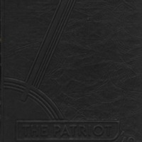 The Patriot 1940