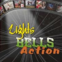 Lights Bells Action