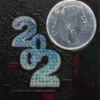 Quiver 2002