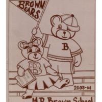 Brown 2003-04.pdf