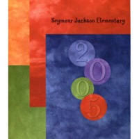 Jackson 2004-05.pdf