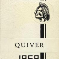 1969 Quiver