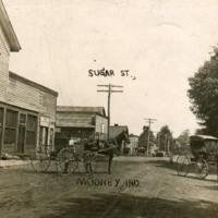 View of Sugar Street Mooney Indiana.jpg