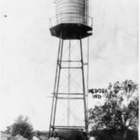 Med Canning Tower js15.tif
