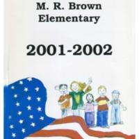Brown 2001-02.pdf
