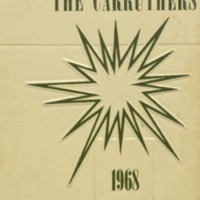 The 1968 Carruthers