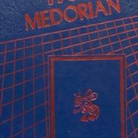 Medora 1986.pdf