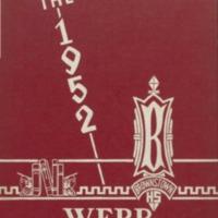 BCHS1952.pdf