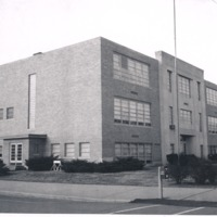Immanuel Lutheran School, Seymour IN