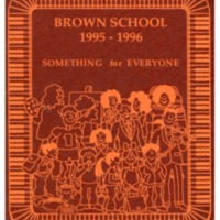 Brown 1995-96.pdf
