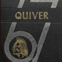 Quiver 1967