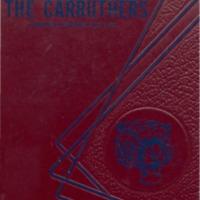 1966.pdf