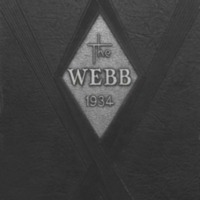 The Webb 1934