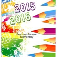 Jackson 2015-16.pdf