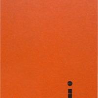 1973.pdf