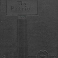 The Patriot 1937