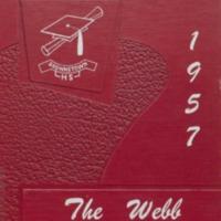 The '57 Webb
