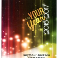 Jackson 2016-17.pdf