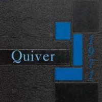 Quiver 1971