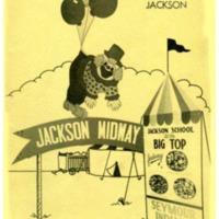 Jackson Midway
