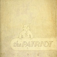 The 1954 Patriot