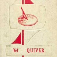 '64 Quiver