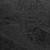The 1949 Webb
