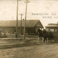 Brownstown HorsePulled Car.jpg
