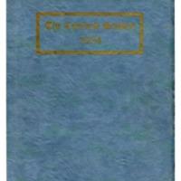 The Cortland Student 1924.pdf