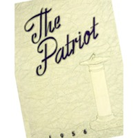 The Patriot 1956