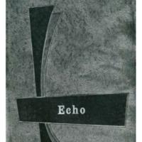 The Echo 1959 - Cortland.pdf