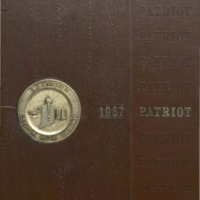 The 1967 Patriot