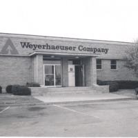 Weyerhauser Co., Freeman Field