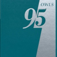 SMS1995.pdf