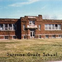 Surprise Elementary School