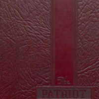 The Patriot 1944