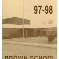 Brown 1997-98.pdf