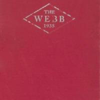 The Webb 1935
