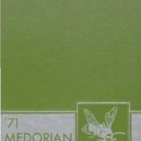 1971 Medora.pdf