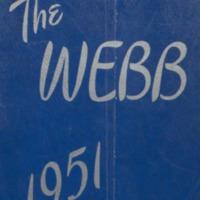 The Webb 1951