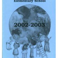 Jackson 2002-03.pdf