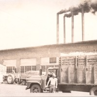 Canning Fctry tr108.tif