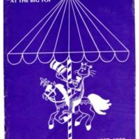 Jackson 1987-88.pdf
