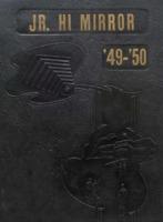 SJH1950.pdf