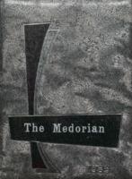 Medora 1959.pdf