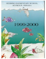 Redding 1999-2000.pdf