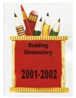 Redding 2001-02.pdf