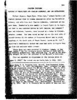 Volland  13 (2).pdf