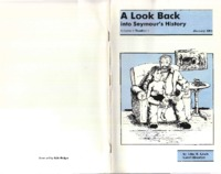 JML_A_Look_Back_V4N1(comp).pdf