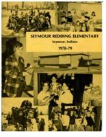 Redding 1978-79.pdf